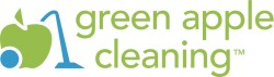 Green Apple Commercial Cleaning