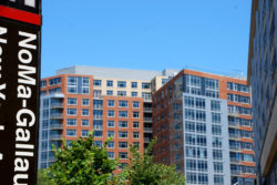 House Cleaning DC Noma