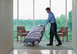 Office Cleaning Services Maryland
