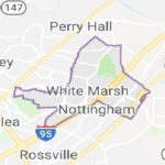 Cleaning Services in White Marsh, MD
