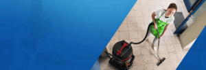 commercial-cleaning-bg