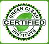 GCI Certified