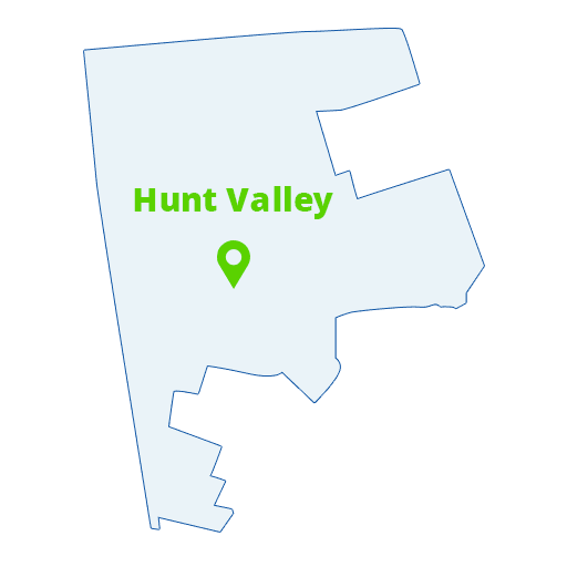 Hunt-Valley-Discover