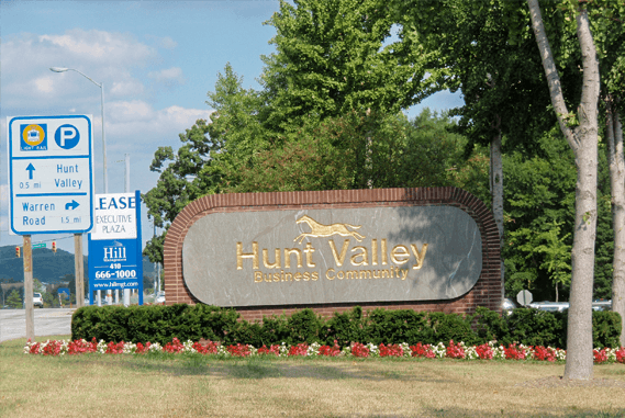 Hunt-Valley-Spend