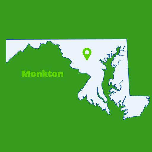Monkton-Discover