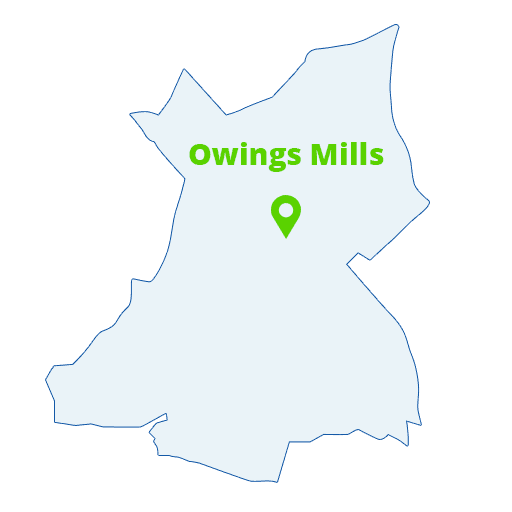Owings-Mills-Discover