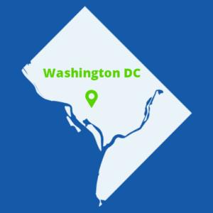 Washington-DC-Discover