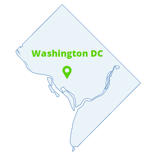 Washington-DC-Discover