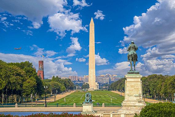 Washington-DC-Spend