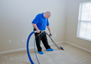 commercial-cleaning-2