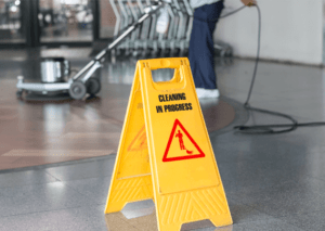 commercial-cleaning-4