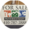 providence-realty